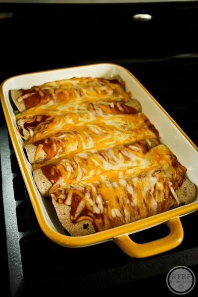 Foodblog-8592