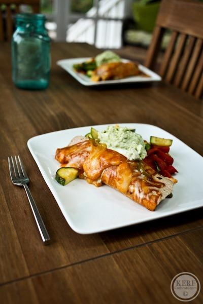 Foodblog-8597