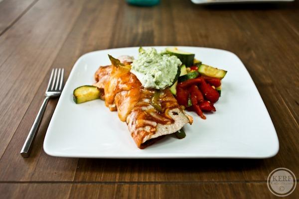 Foodblog-8598