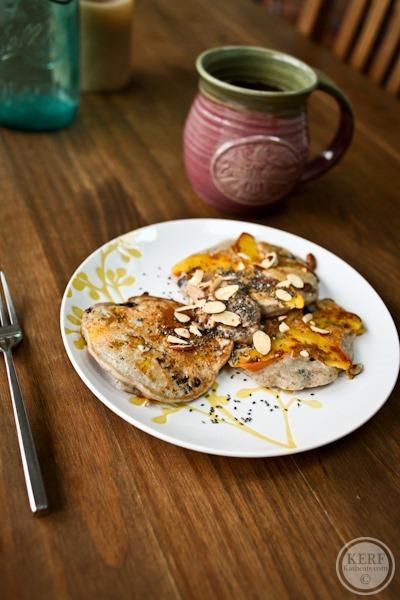 Foodblog-8600