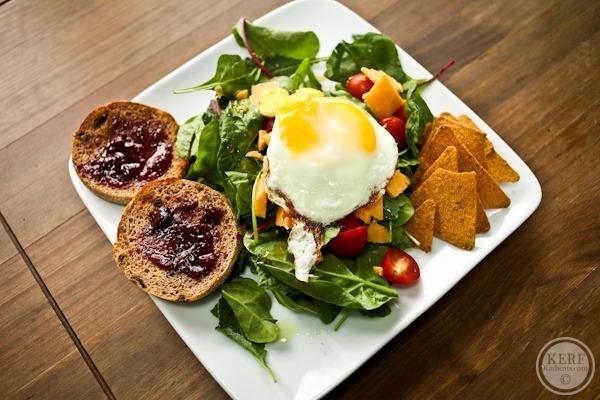 Foodblog-8603