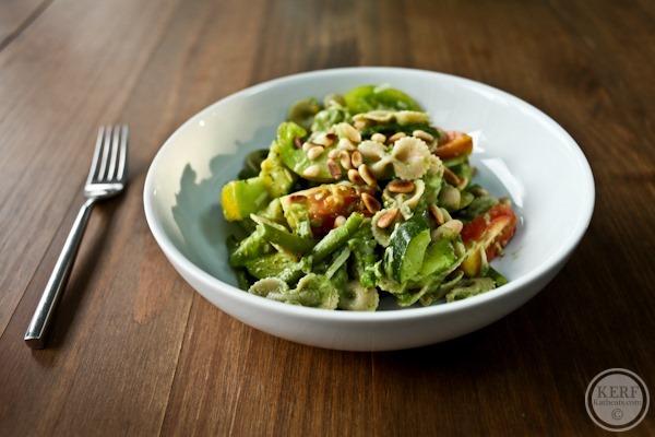Foodblog-8660