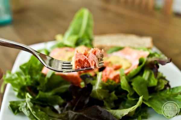 Foodblog-8675