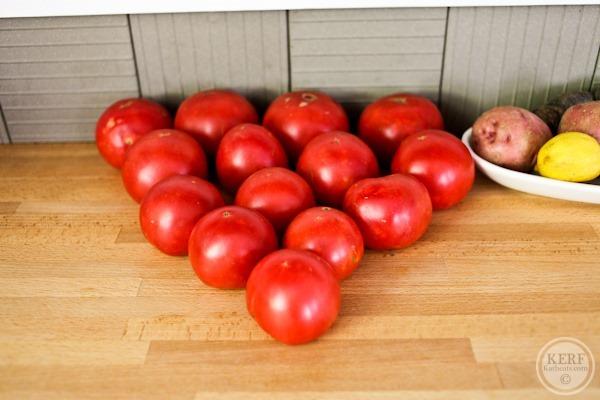 Foodblog-8841