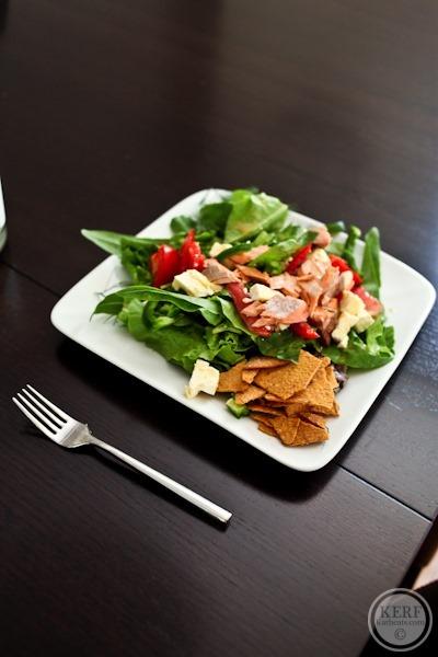 Foodblog-8854