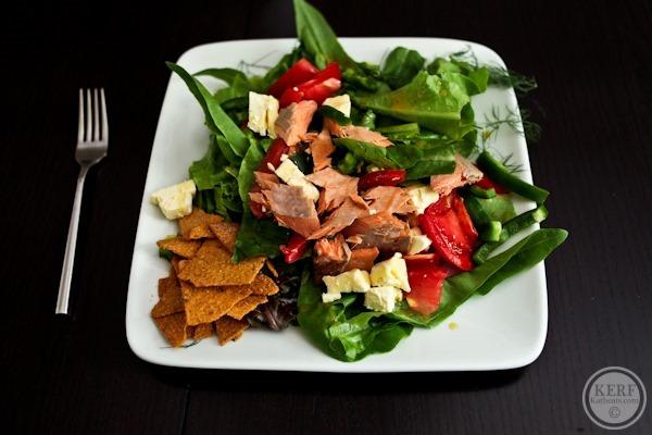Foodblog-8855