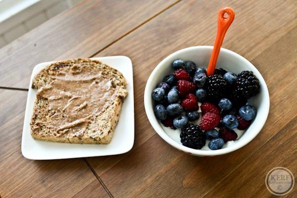 Foodblog-8894