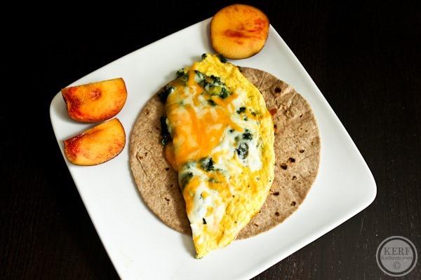 Foodblog-8898
