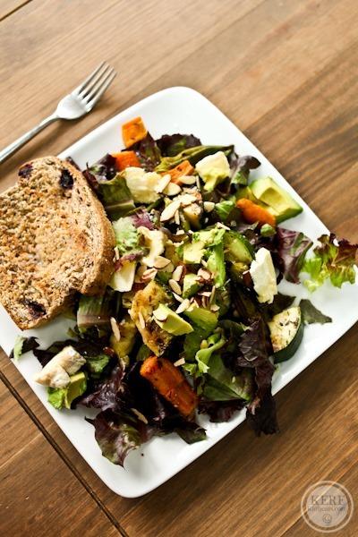 Foodblog-8913