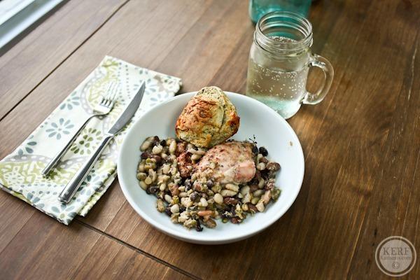 Foodblog-8914