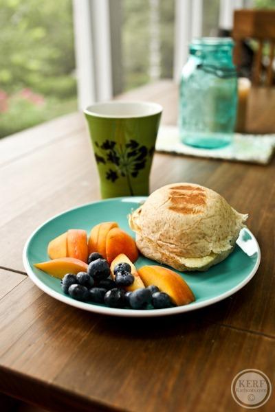 Foodblog-8921