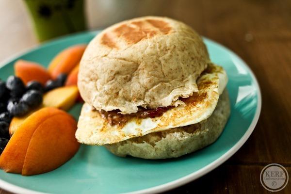 Foodblog-8923