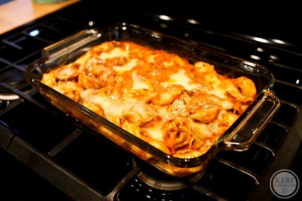 Foodblog-8926