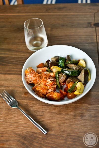 Foodblog-8930
