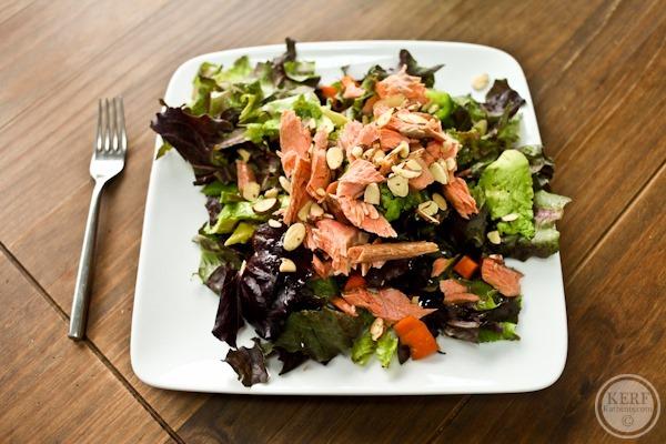 Foodblog-8937