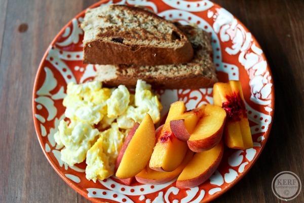 Foodblog-8959