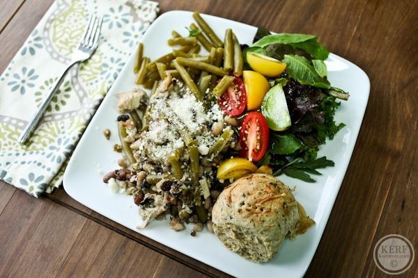 Foodblog-9024