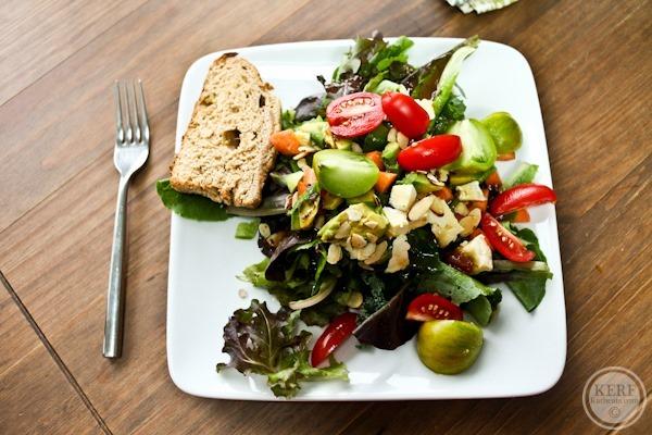 Foodblog-9032