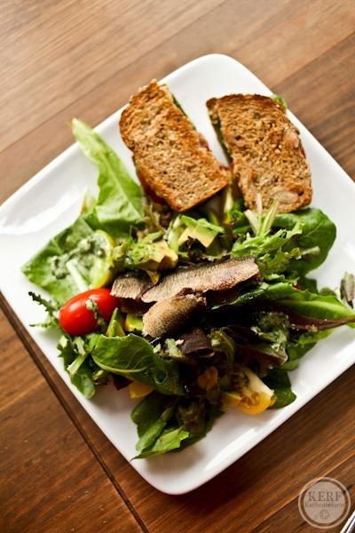 Foodblog-9071