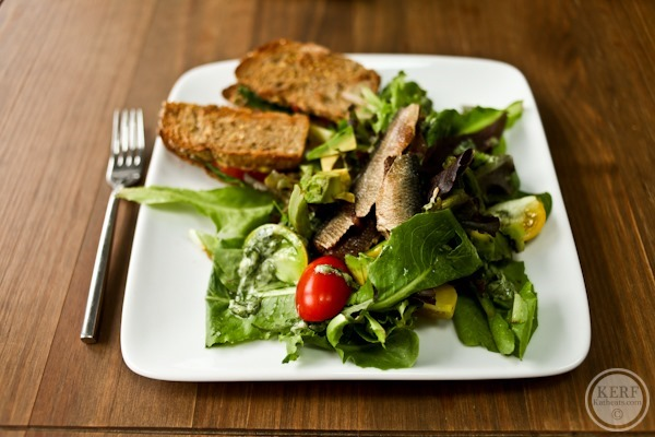 Foodblog-9072