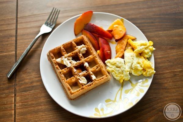 Foodblog-9090