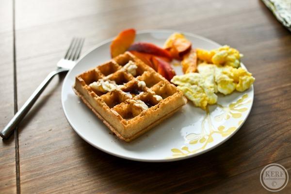 Foodblog-9092