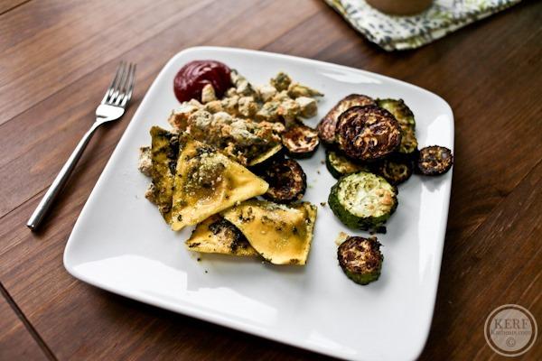 Foodblog-9113