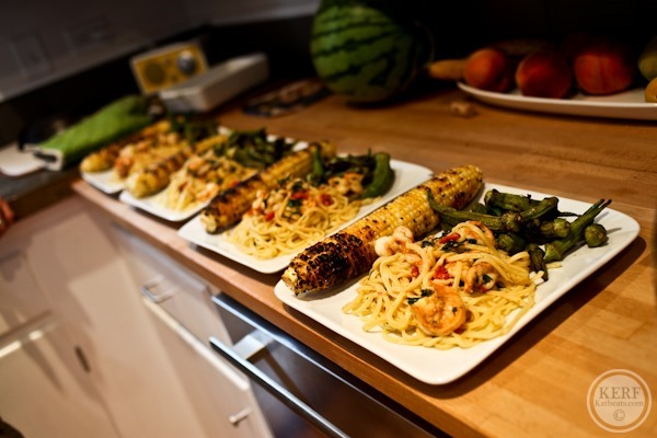 Foodblog-9178