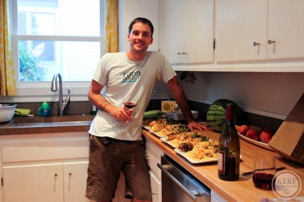 Foodblog-9179