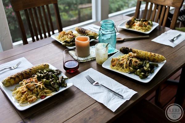 Foodblog-9181