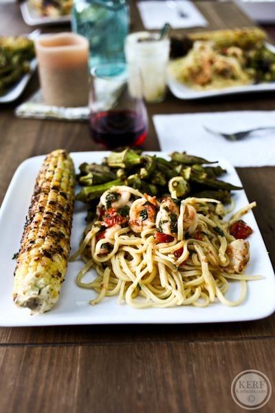 Foodblog-9182