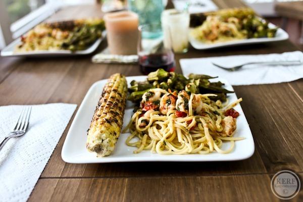 Foodblog-9185