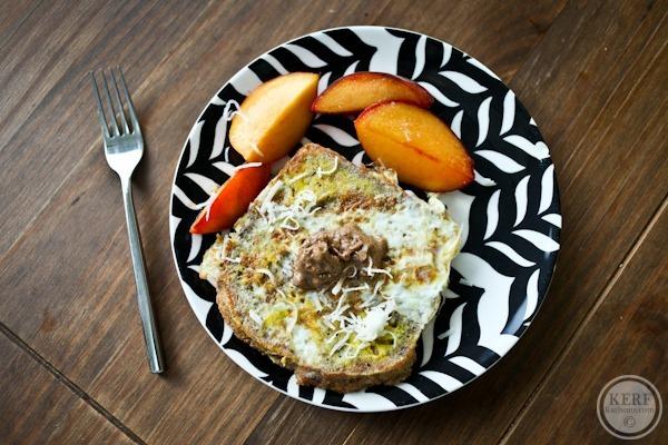 Foodblog-9188