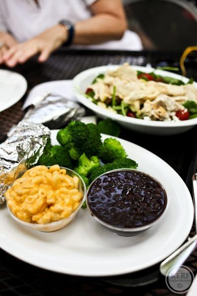 Foodblog-9191