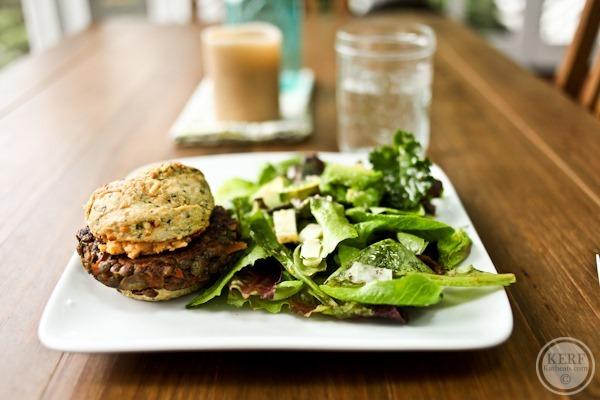 Foodblog-9216