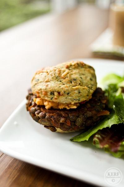 Foodblog-9219