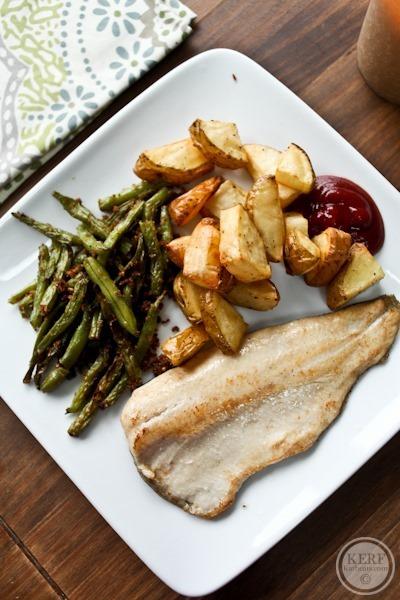 Foodblog-9233