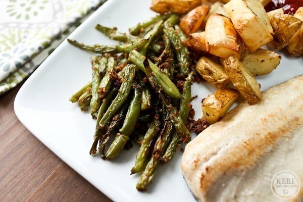 Foodblog-9234