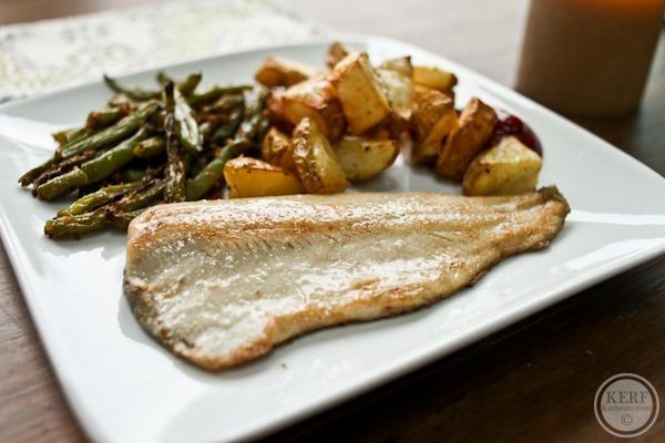 Foodblog-9235