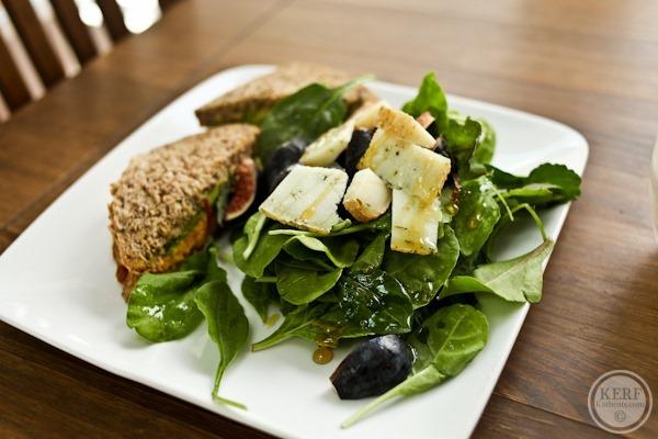 Foodblog-9246