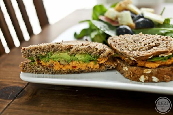 Foodblog-9247
