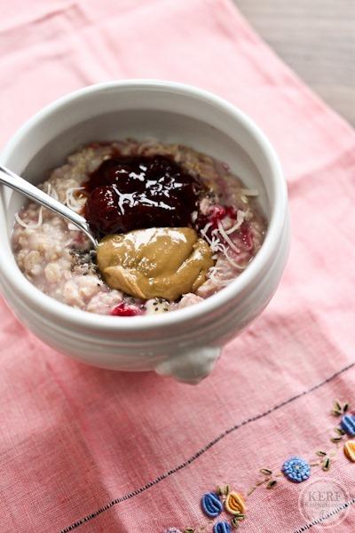 Foodblog-9257