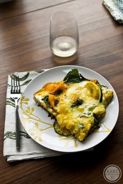 Foodblog-9285