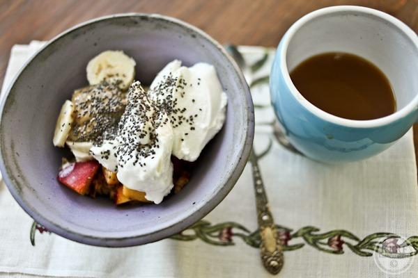 Foodblog-9293