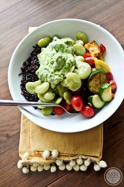 Foodblog-9302