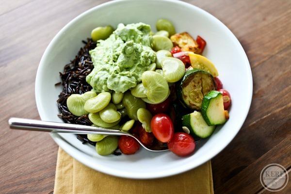 Foodblog-9304