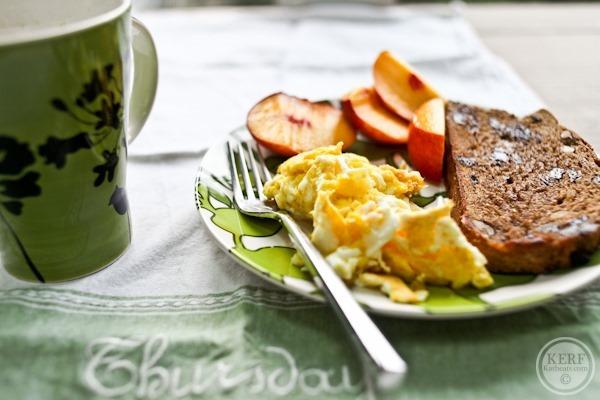 Foodblog-9309