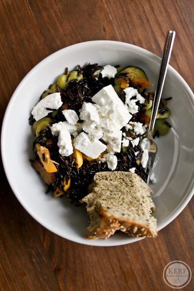 Foodblog-9339