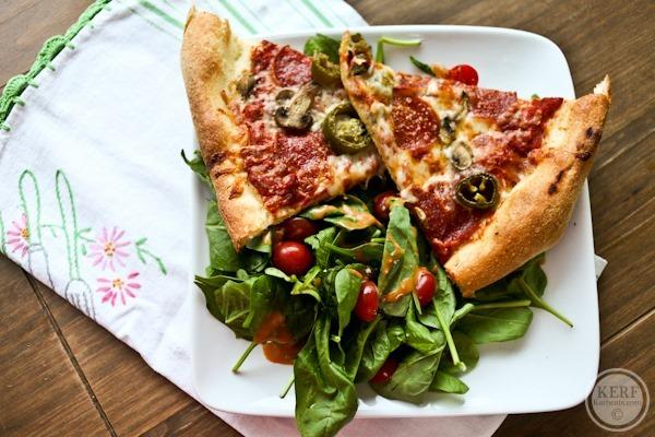 Foodblog-9417
