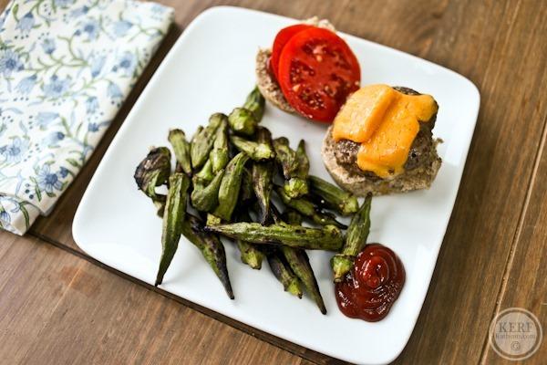 Foodblog-9458